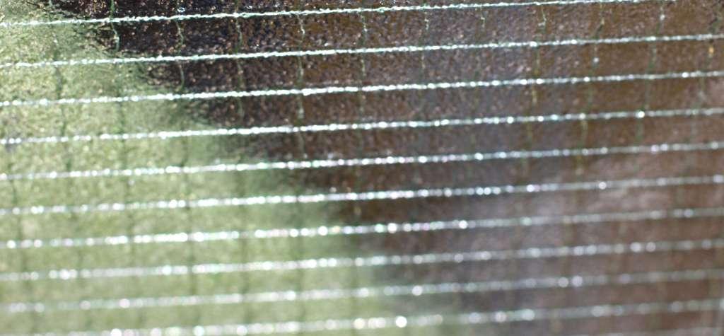 vidrio impreso armado 6mm cristal carglas armado incoloro precios cristales armados españa