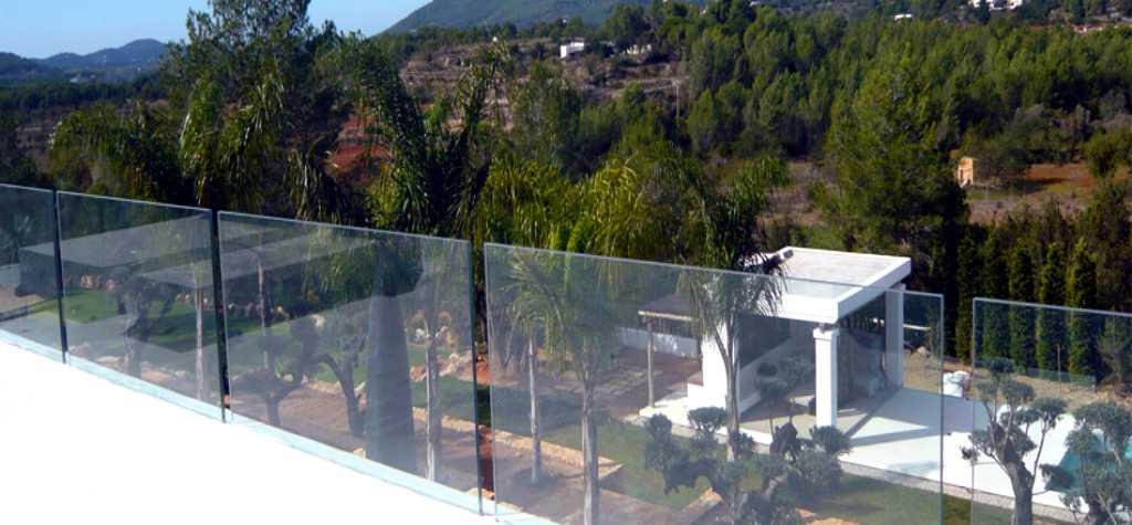 vidrio impreso armado cristal carglas armado precio vidrio armado españa