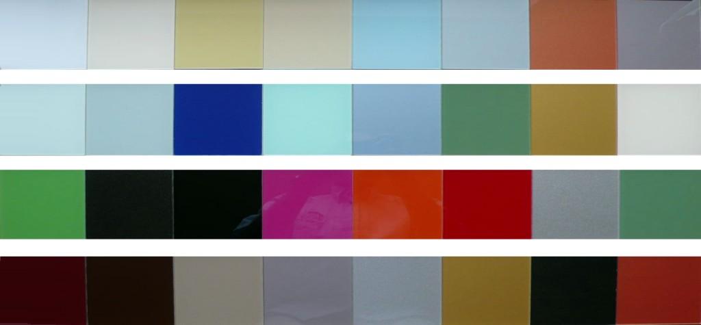 vidrio laminado de color precios cristales laminados de color vidrio laminado 3+3 para interiores