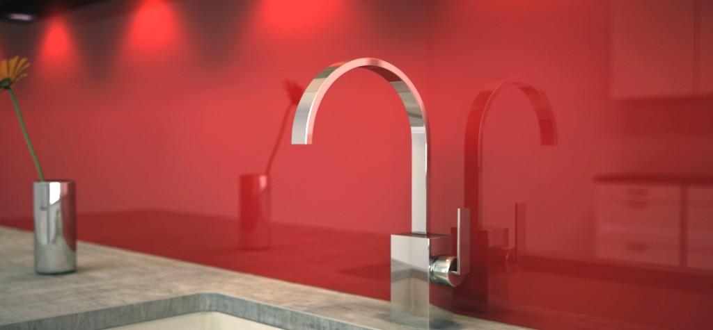 vidrio laminado color rojo precio cristales laminados colores ral rojos