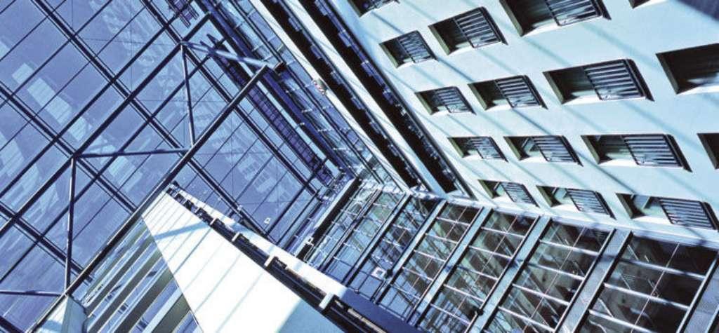 Vidrio laminado precio vidrio laminado España fabrica vidrio laminado de seguridad