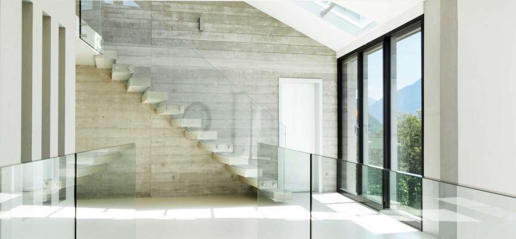 cristal de seguridad precio vidrio arquitectonico en españa