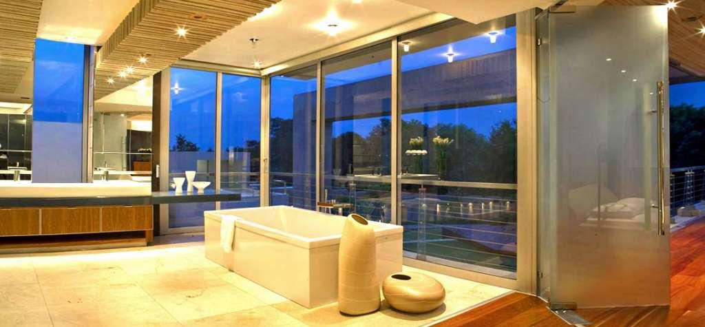 Cristal de seguridad precio trendy ventanas con climalit o aislaglas en madrid with cristal de - Precio cristal climalit ...