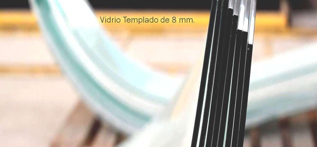vidrio templado 8 mm precio Epaña M2 de vidrio templado de 8 mm precios cristales templados de seguridad de 8 mm
