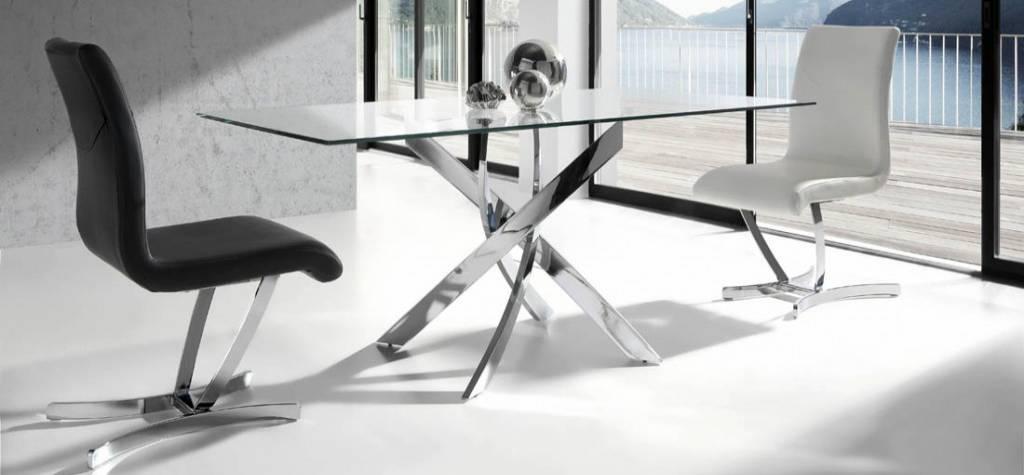 vidrio templado a medida precio cristal templado para mesa cortado a medida