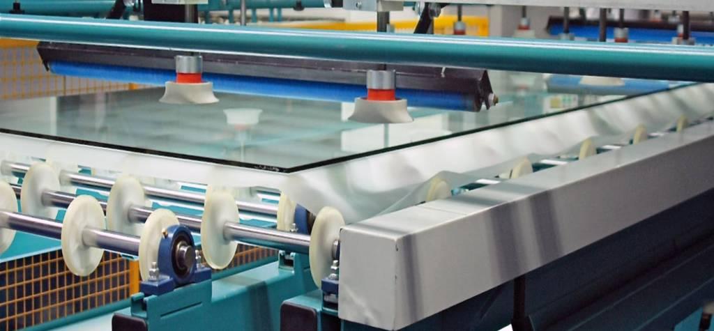 vidrio templado a medida precio vidrio templado de seguridad