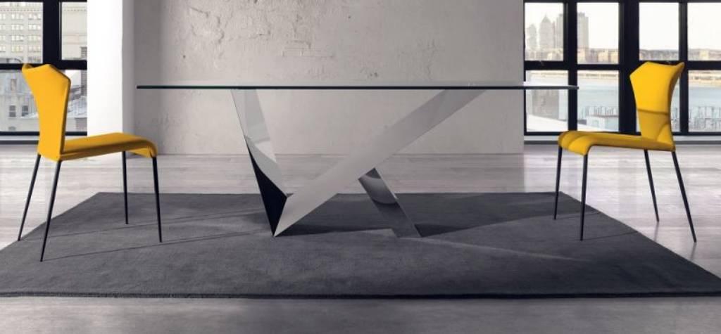 vidrio templado a medida precios cristales para mesas presupuesto tapa de cristal templado para mesa