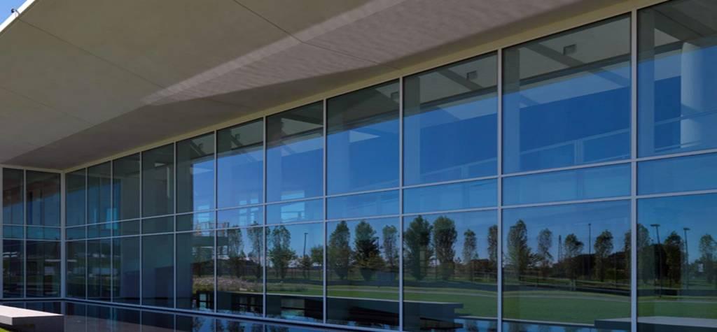 vidrio templado a medida presupuesto vidrio templado de seguridad
