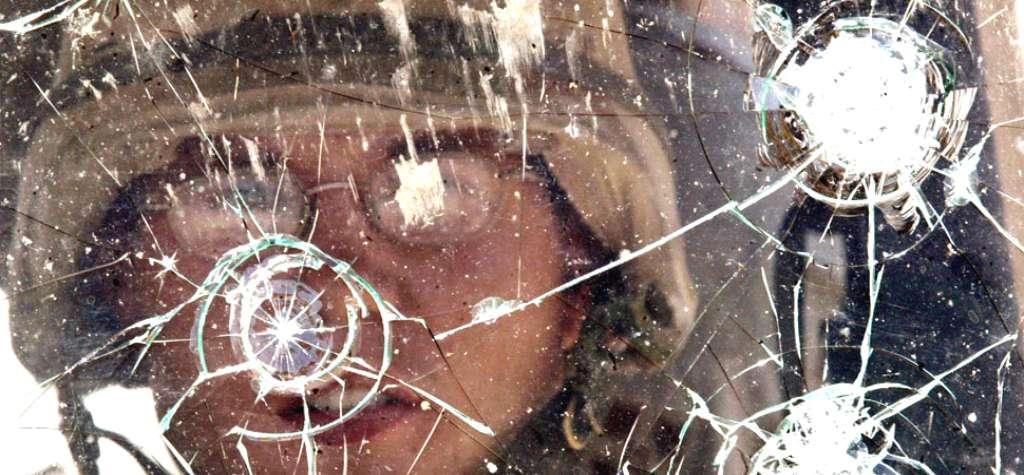Vidrio Templado Laminado Madrid Vidrios España