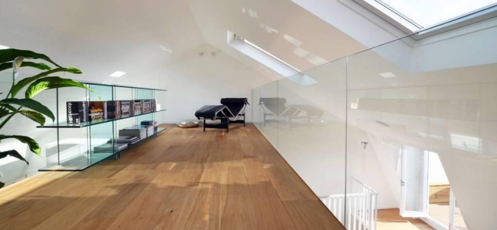 vidrios a medida para interiores diseño y decoración de viviendas
