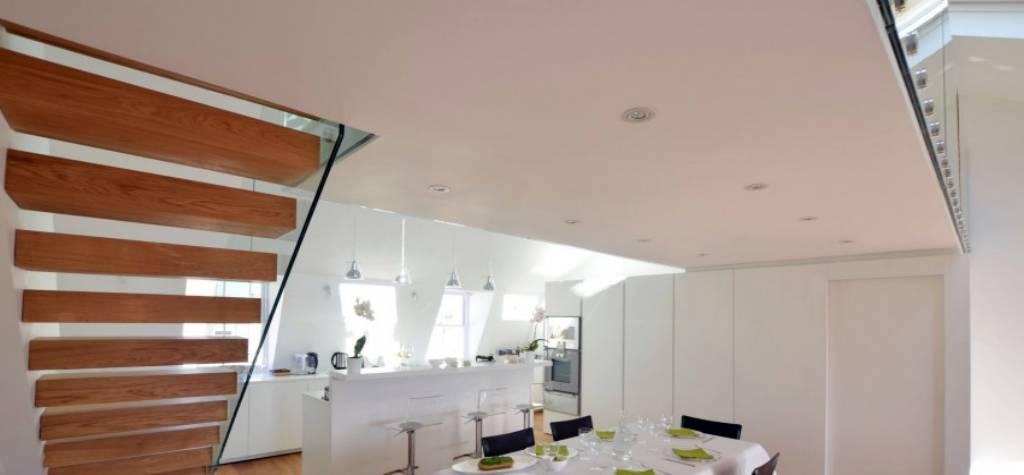 fabricantes de vidrios a medida vidrios templados y laminados a medida
