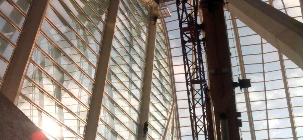 vidrios seguridad precio cristales seguridad españa obras y montajes de cristales