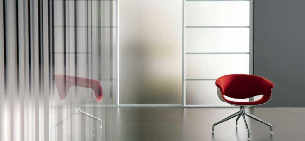 vidrios serigrafiados arquitectura precio vidrio serigrafiado Alicante
