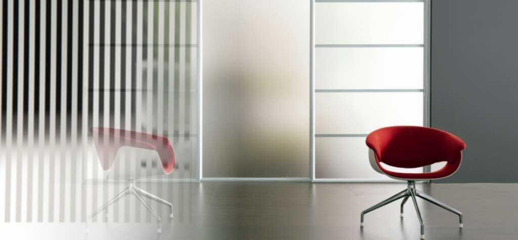 vidrios serigrafiados arquitectura precio vidrio serigrafiado Bilbao