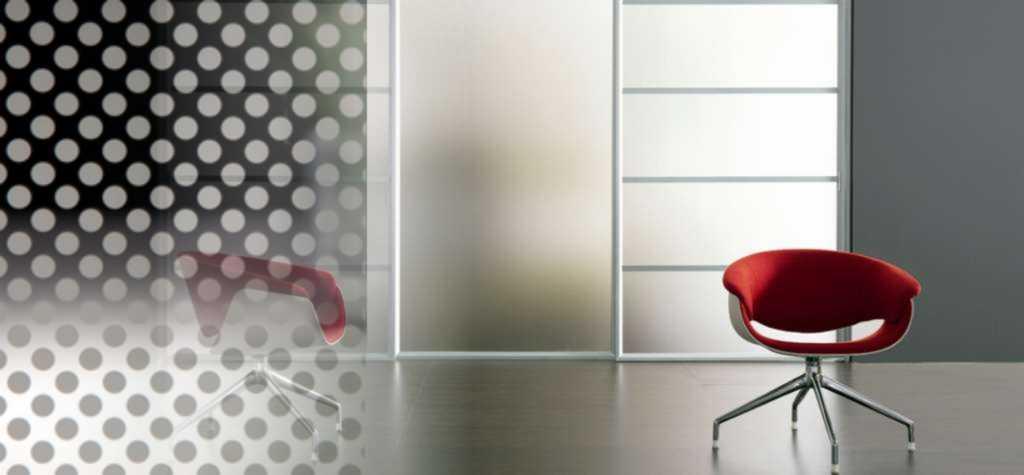 vidrios serigrafiados arquitectura precio vidrio serigrafiado España