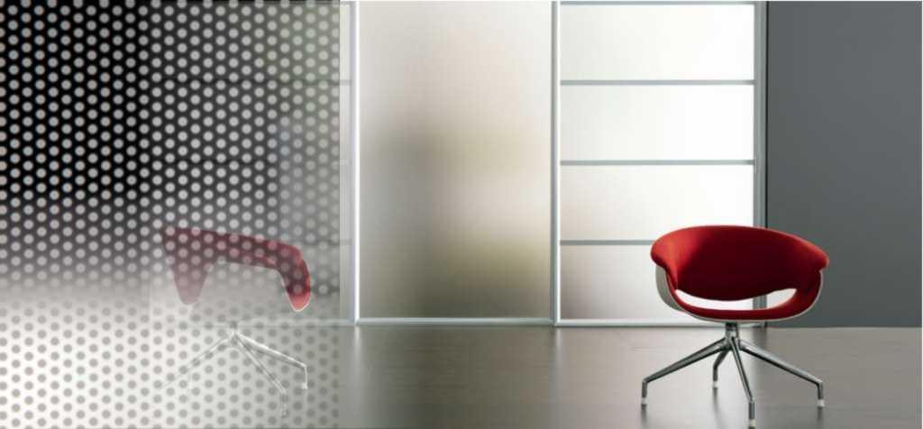 vidrios serigrafiados arquitectura precio vidrio serigrafiado Madrid