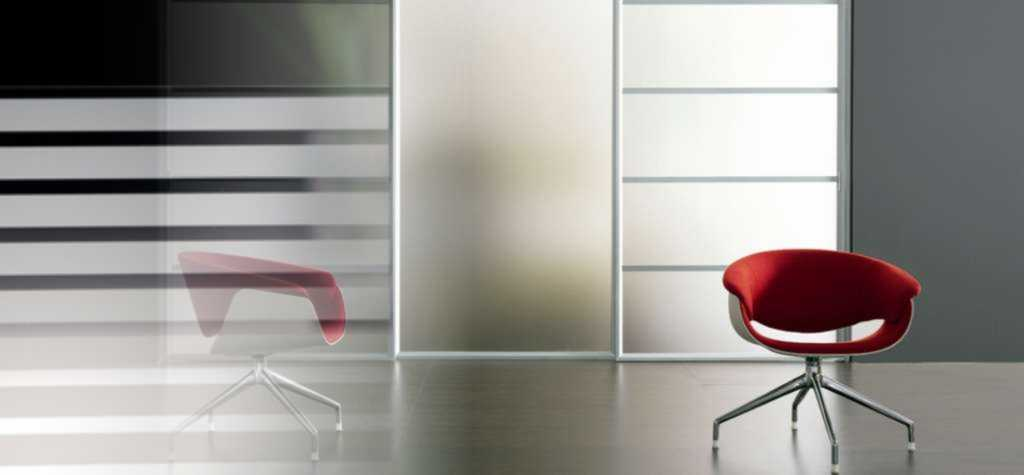 vidrios serigrafiados arquitectura precio vidrio serigrafiado Malaga