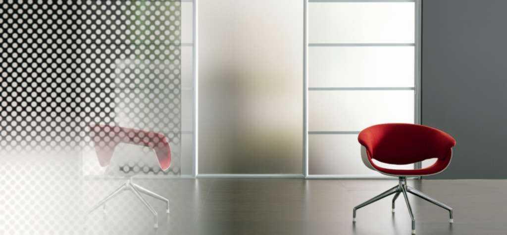 vidrios serigrafiados arquitectura precio vidrio serigrafiado Sevilla