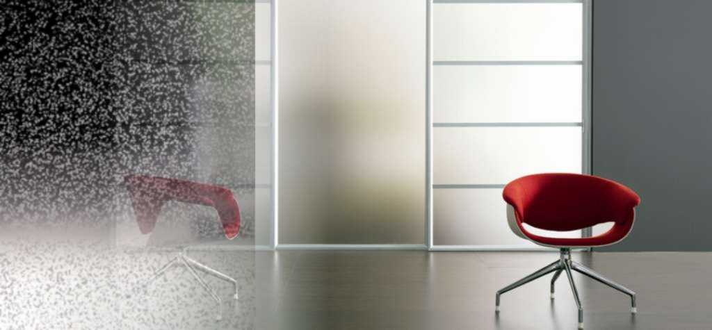 vidrios serigrafiados arquitectura precio vidrio serigrafiado Valencia