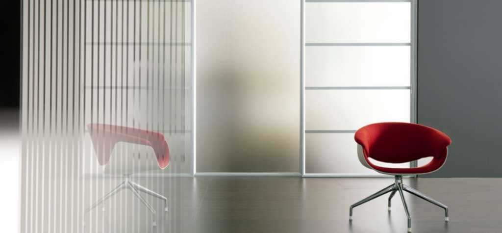 vidrios serigrafiados arquitectura precio vidrio serigrafiado Zaragoza