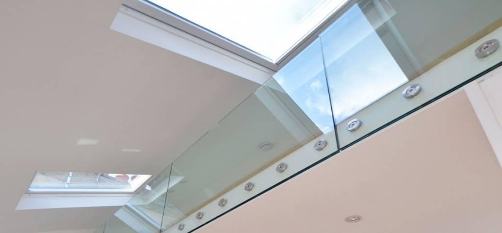 vidrios templados fabricación vidrio templado a medida en España
