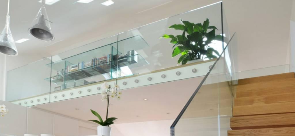 vidrios templados fabricante vidrio templado españa vidrios laminados a medida