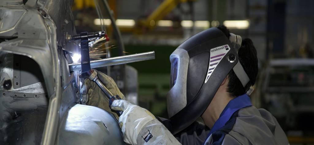 cristales blindados para coches blindaje carrocerias vehiculos españa