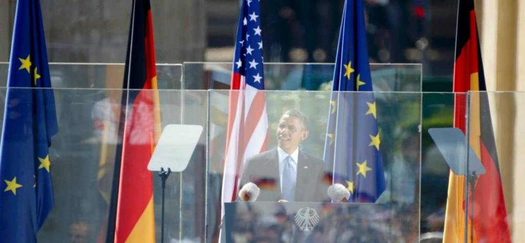 pantallas de cristal blindado proteccion antibalas para personalidades barreras de vidrio blindado