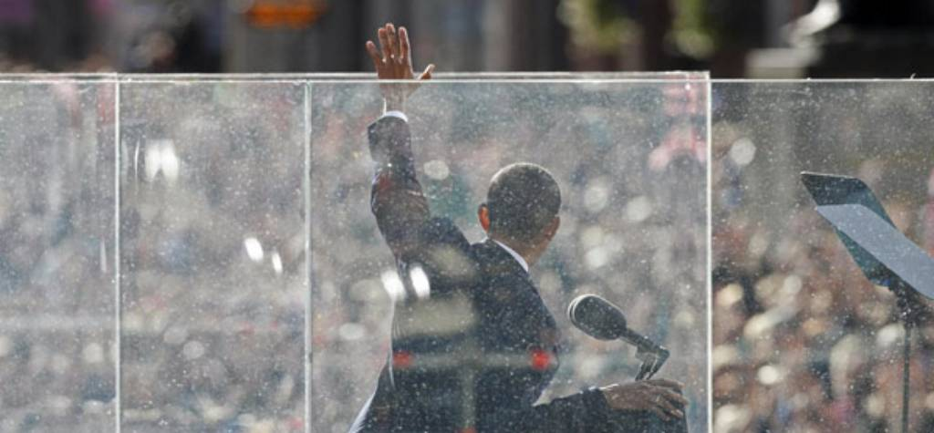 pantallas de cristal blindado antibalas para personalidades