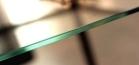 cristal templado a medida