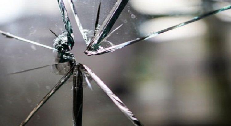 servicios de cristaleria comprar cristal a medida